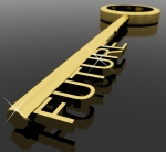 key to marketing future