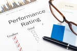 performance incentive compensation