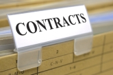 contract compliance