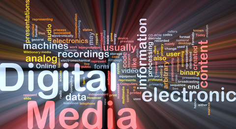How Do Digital Media Advertising Campaigns Benefits ...