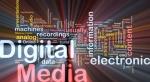 digital media viewability