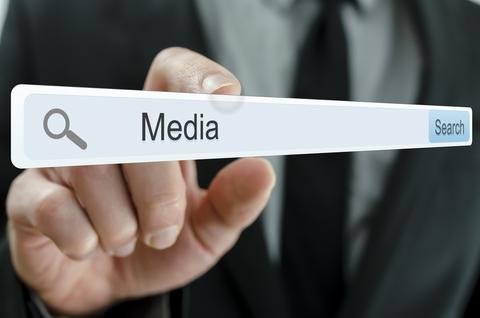 agencies as media owners