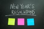 marketing accountability resolution
