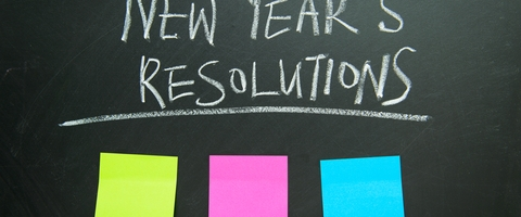 marketing accountability resolution