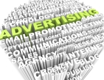 full service advertising agency