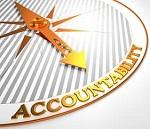 Accountability Final
