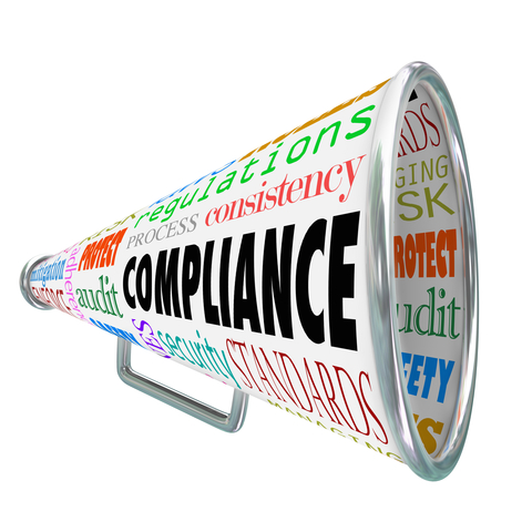compliance-rules