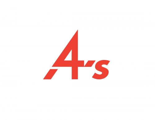 4as_logofinal