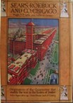 Sears Catalog Cover