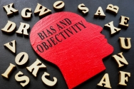 Bias and Objectivity